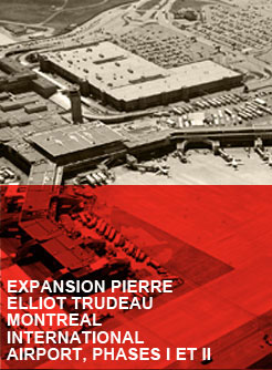 expansion-pierre-elliot-trudeau-montreal-international-airport