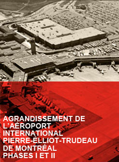 AGRANDISSEMENT-DE-L-AEROPORT-INTERNATIONAL-Pierre-Elliot-Trudeau